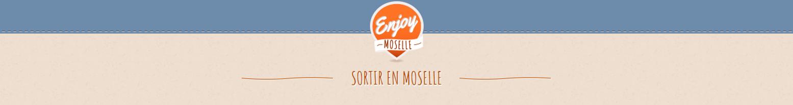 Enjoy Moselle, un site Internet «de séjour» innovant