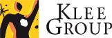logo_kleegroup