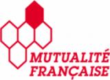mutualite français logo