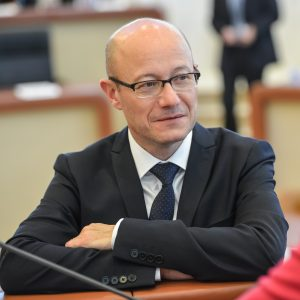 Jean-Luc Gleyze