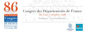 bandeau-congres