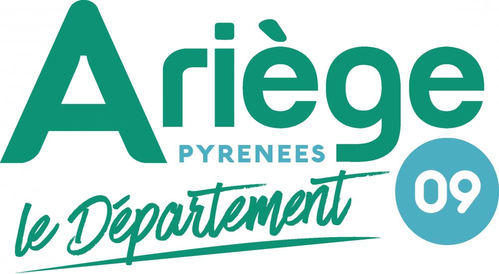 ariege departement 09