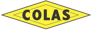 logo_colas-2
