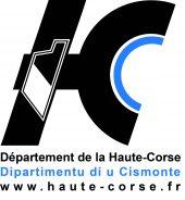 haute corse departement 2b