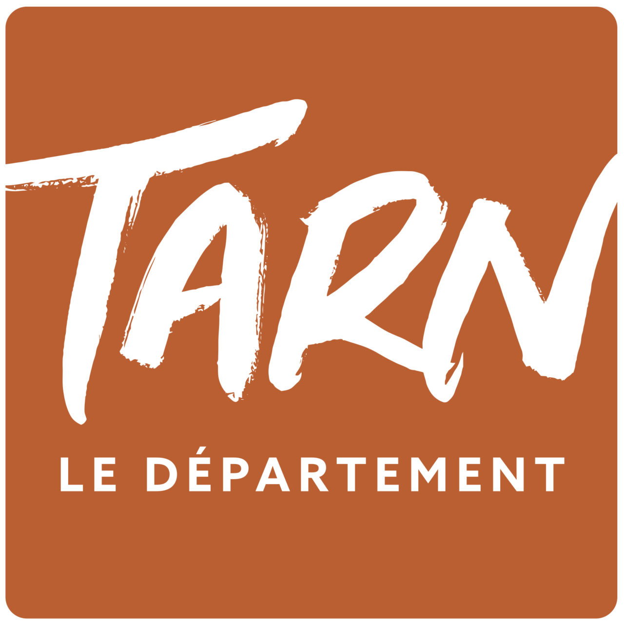 """Résultat de recherche d'images pour """"tarn département"""""""