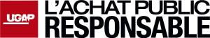 logo_transparent_achat_publ_resp_noir_gauche