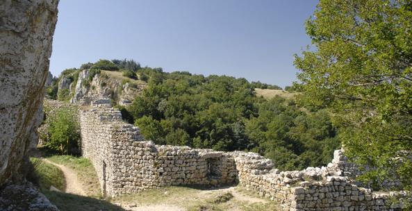 Archéologie préventive : à la recherche de la mémoire des lieux