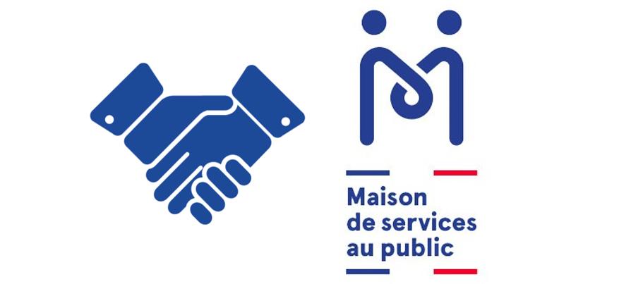 La proximité au cœur des schémas de services au public