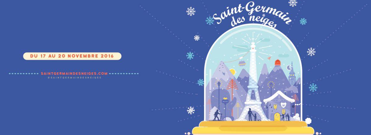 Les Départements déplacent des montagnes à Paris