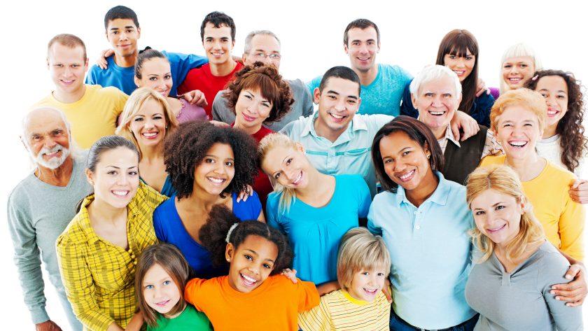 Les départements impulsent de nouvelles pratiques pour doper l'insertion sociale et professionnelle