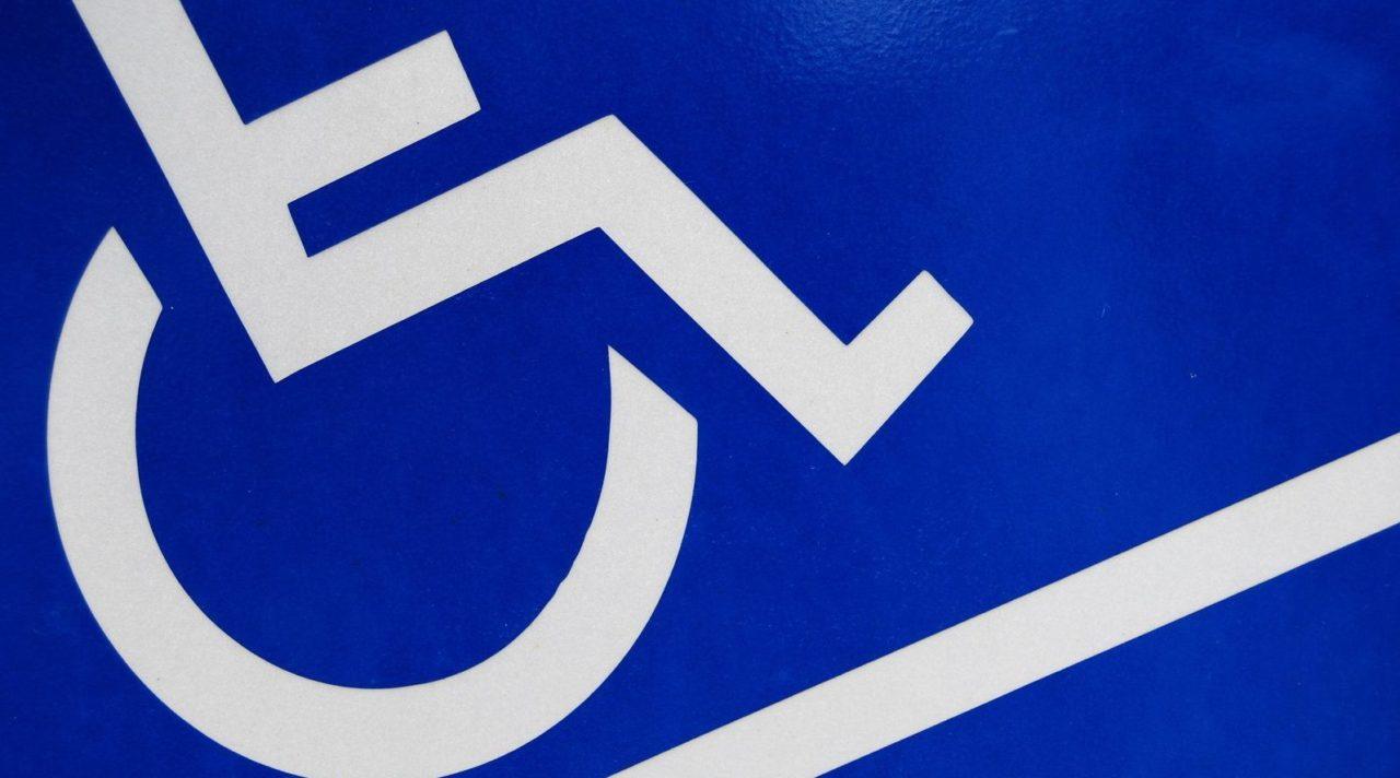 Handicap : des solutions collaboratives pour des parcours de vie sans rupture