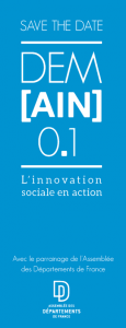 save-the-date-demain