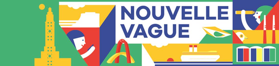 Grand Prix Cap'com 2017 : découvrez les campagnes des 3 Départements nominés