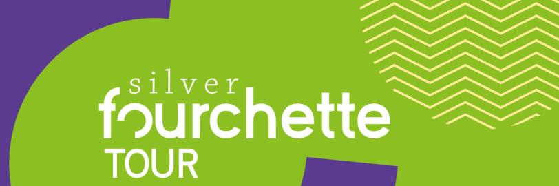 Le « Silver Fourchette Tour » : enjeux et innovations en matière de « senior-gastronomie »
