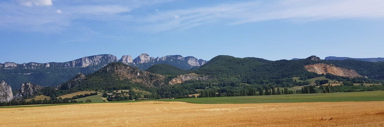 Le cœur du Tour Valence pour Sagan