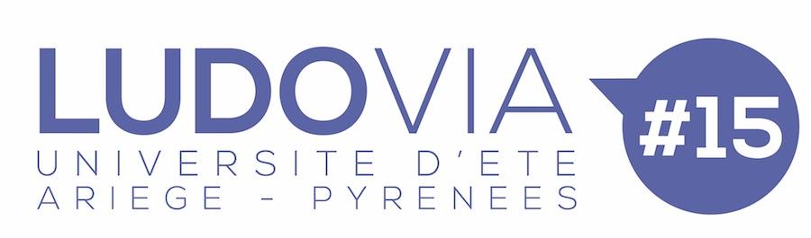 Ludovia 2018 : un véritable succès !