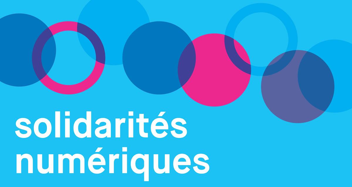 Gironde : quand solidarités riment avec numérique