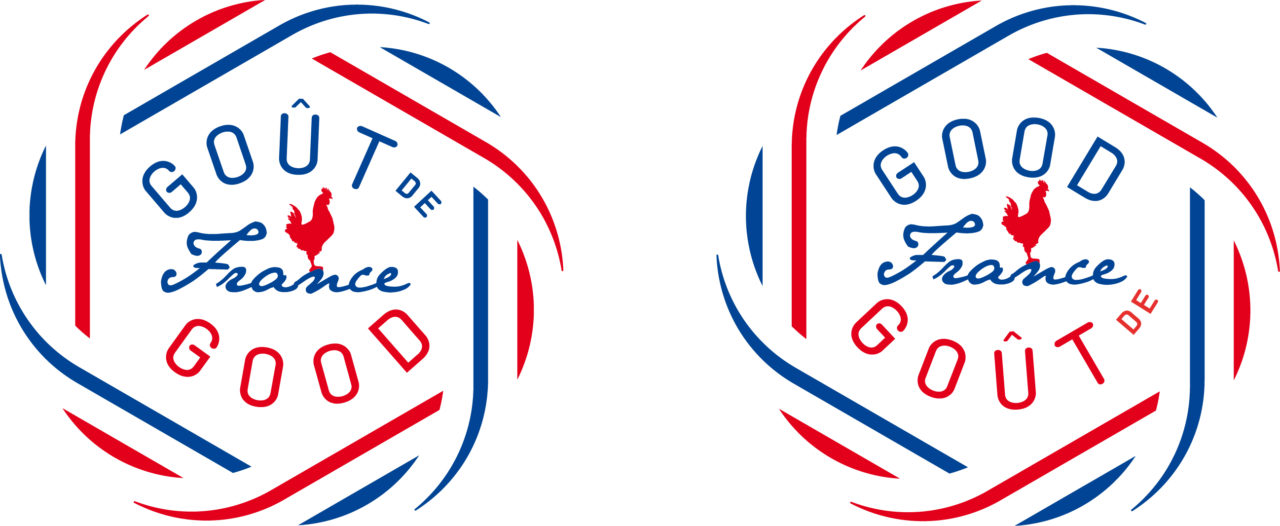 « Goût de France », la nouvelle Fête de la Gastronomie