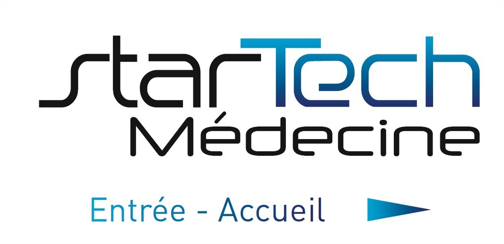 L'Orne lutte contre la désertification médicale avec « StarTech Médecine »