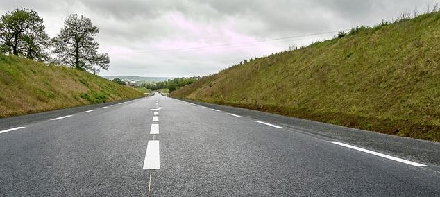 Limitation de vitesse à 80 km/h : assouplissement de la mesure