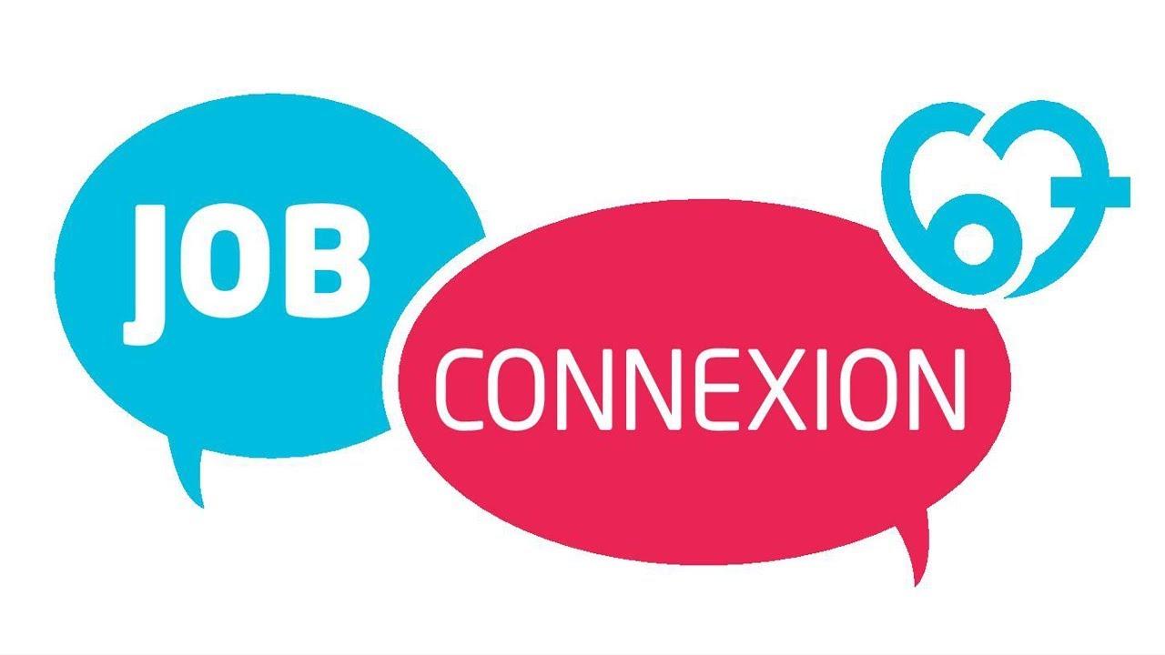 « Job Connexion 67 », le site qui rapproche de l'emploi dans le Bas-Rhin