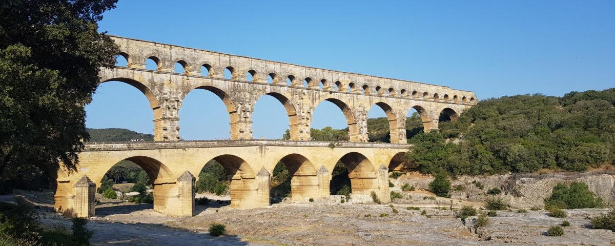 Etape 17 : un Transalpin vainc la boucle romaine