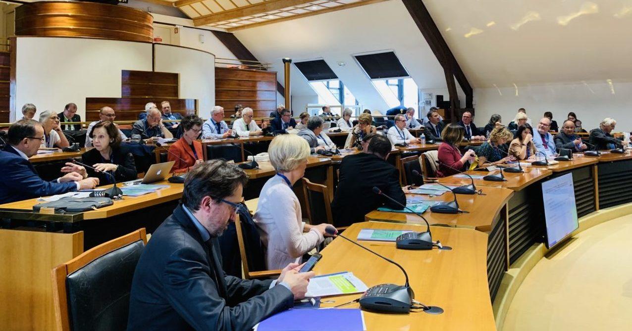 Politiques Jeunesse : les Départements au cœur de la dynamique territoriale