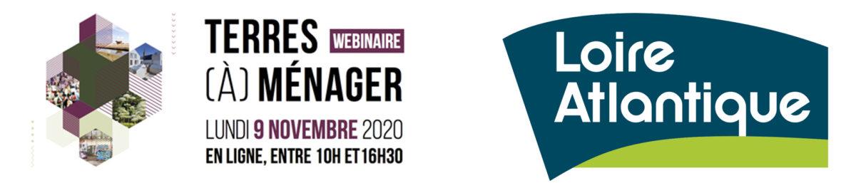 Objectif « Terres (à) ménager » en Loire-Atlantique