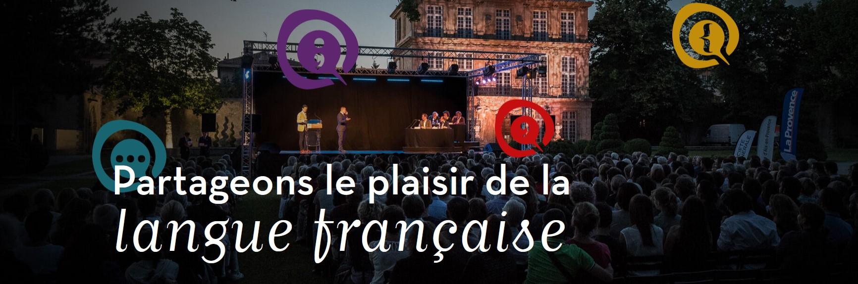 L'ADF s'engage sur la voie de l'éloquence pour nos Jeunes avec l'Atelier de la Langue Française