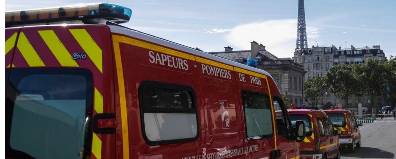 Sapeurs-pompiers : une proposition de loi pour valoriser le volontariat